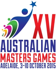 15th-Australian-Masters-Games-Logo-COLOUR